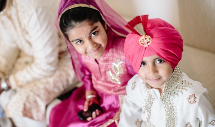 Find Venues For Indian Weddings Request Quotes Personalized Consultations
