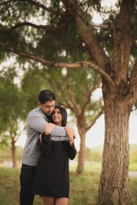 ns-orange-county-engagement-photography-0053