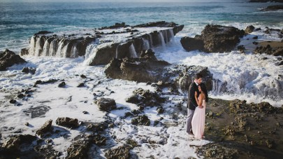 ns-orange-county-engagement-photography-0086