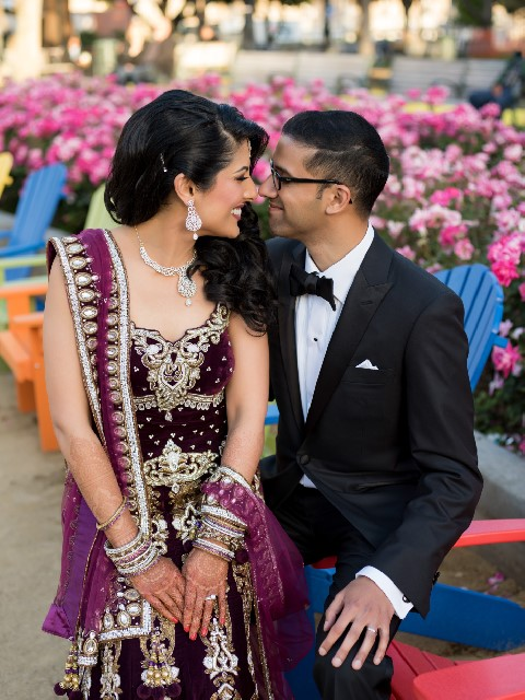 Sheela_Nikhil_Wedding-1079 (2)