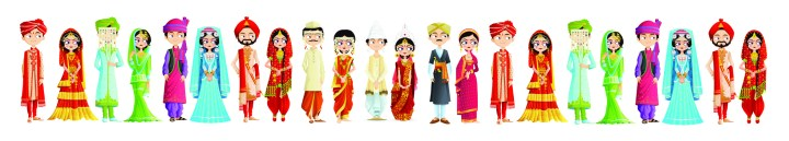 Wed-Cartoon-logo-shaadishop
