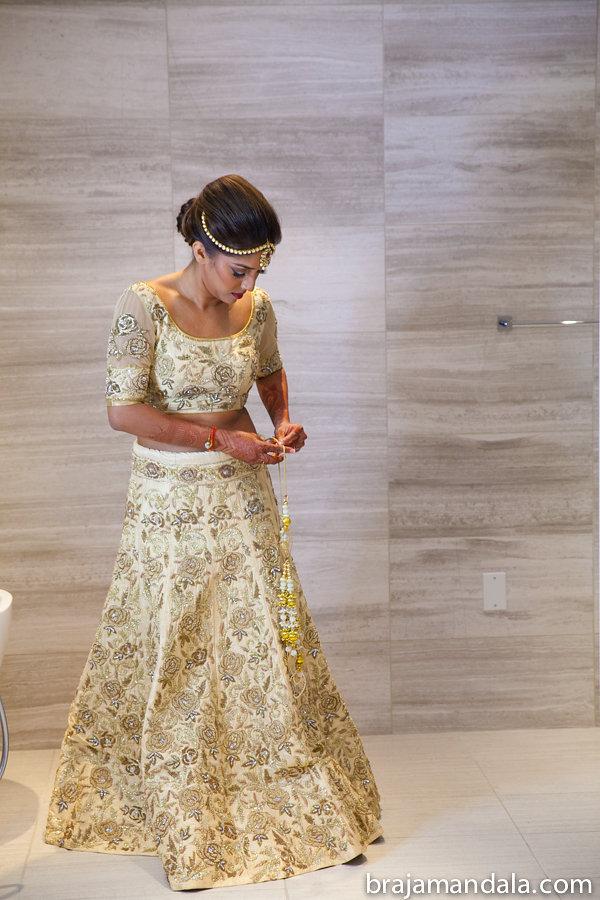 poonam_jayson_wedding-1086