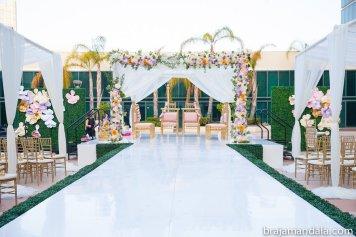poonam_jayson_wedding-1342