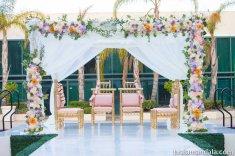poonam_jayson_wedding-1343