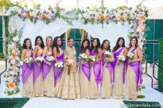 poonam_jayson_wedding-1478