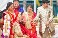 poonam_jayson_wedding-2685