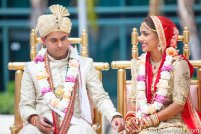poonam_jayson_wedding-2940