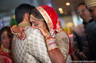 poonam_jayson_wedding-3491