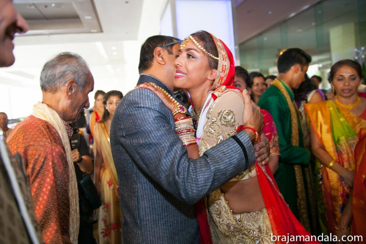 poonam_jayson_wedding-3609
