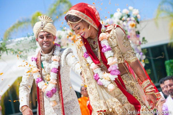 Poonam_Jayson_Wedding-3226.jpg
