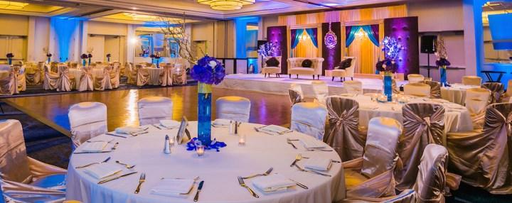 1002-SP_Newport_Beach_Marriott_Indian_Wedding_Photography