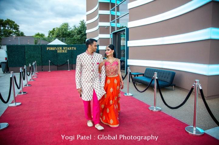 Global-Photography-Indian-Wedding-Mala-Sandip-Allure-Banquet-Hall-Venue