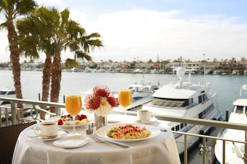 16-Balboa-Bay-Resort-Indian-wedding-SS-116-i30Breakfast on Balcony - horizontal