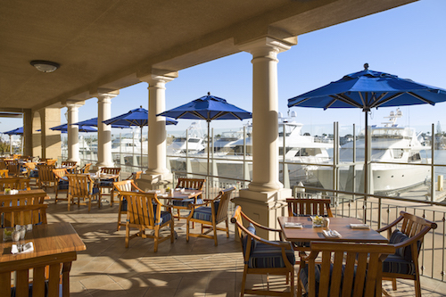 23-Balboa-Bay-Resort-Indian-wedding-SS-116-Waterline Patio