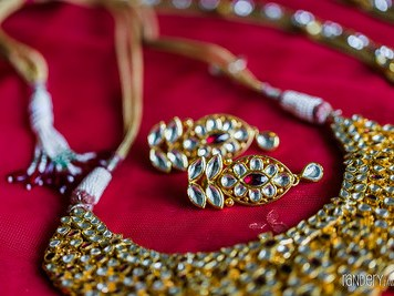 Randery-Indian-wedding-bridal-jewelry-photo