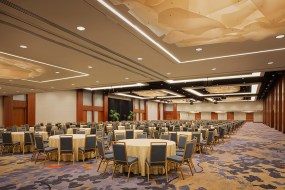 11-81-Indian-wedding-venue-San-Francisco-Parc 55-Hilton-Continental-Ballroom-rounds