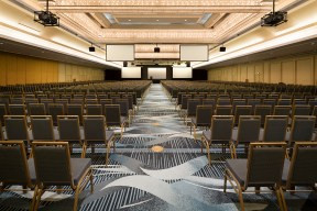 14-81-Indian-wedding-venue-San-Francisco-Parc 55-Hilton-Grand-Ballroom