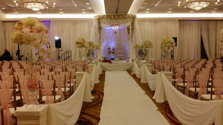 4-Indian-wedding-venue-Fremont-Marriott-Grand-Ballroom.jpg
