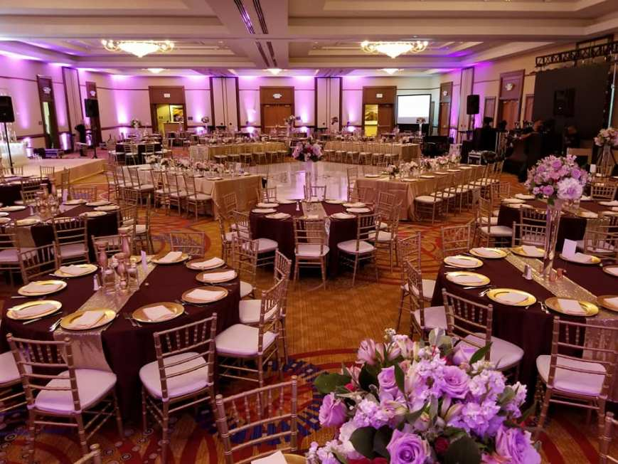 7-Indian-wedding-venue-Grand-Ballroom-Fremont-Marriott.jpg