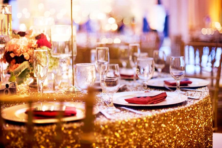 10-San-Ramon-Marriott-Indian-Wedding-VenueOASKR_Wedding_Ballroom_0897_2500PX