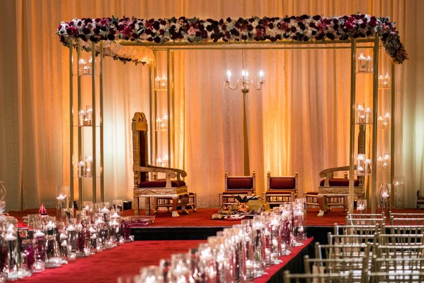 3-San-Ramon-Marriott-Indian-Wedding-VenueOAKSR_Wedding_Details_6177_2500PX