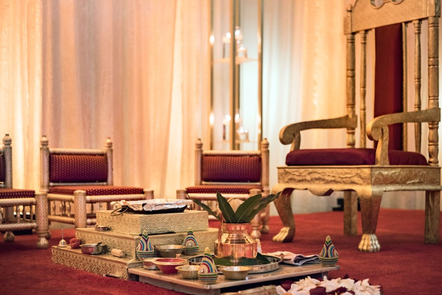 4-San-Ramon-Marriott-Indian-Wedding-Venue-OAKSR_Wedding_Details_6211_2500PX
