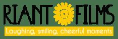 Riant Films Florida logo