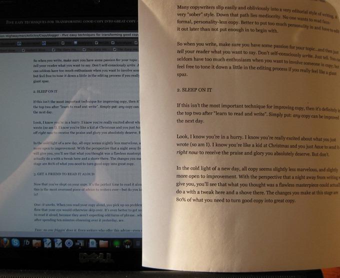 print-v-laptop