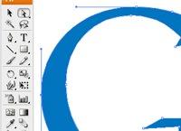 Как-нарисовать-профессиональный-логотип