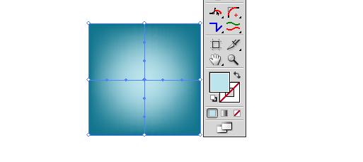 color-mesh