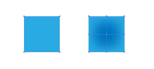 mesh-tool