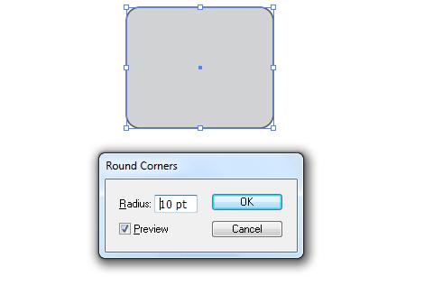 round-corners
