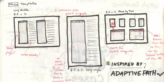 4 качественных компонента веб-дизайна (11)