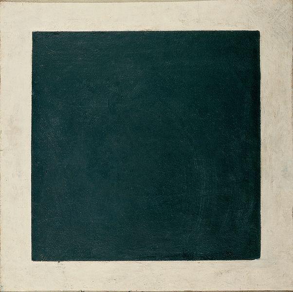 602px-Malevich,_Kazimir_Severinovich_-_Black_Square