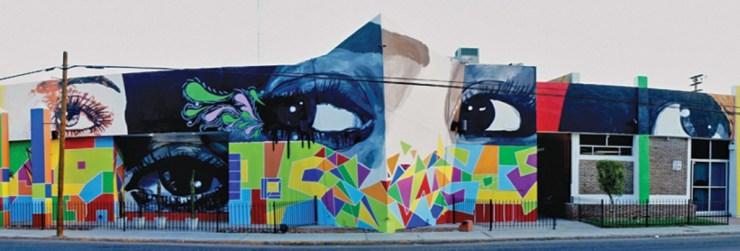Créditos: http://artillerymag.com/wp-content/uploads/2013/04/mural_Marco-Roche-FINAL_BIG.jpg