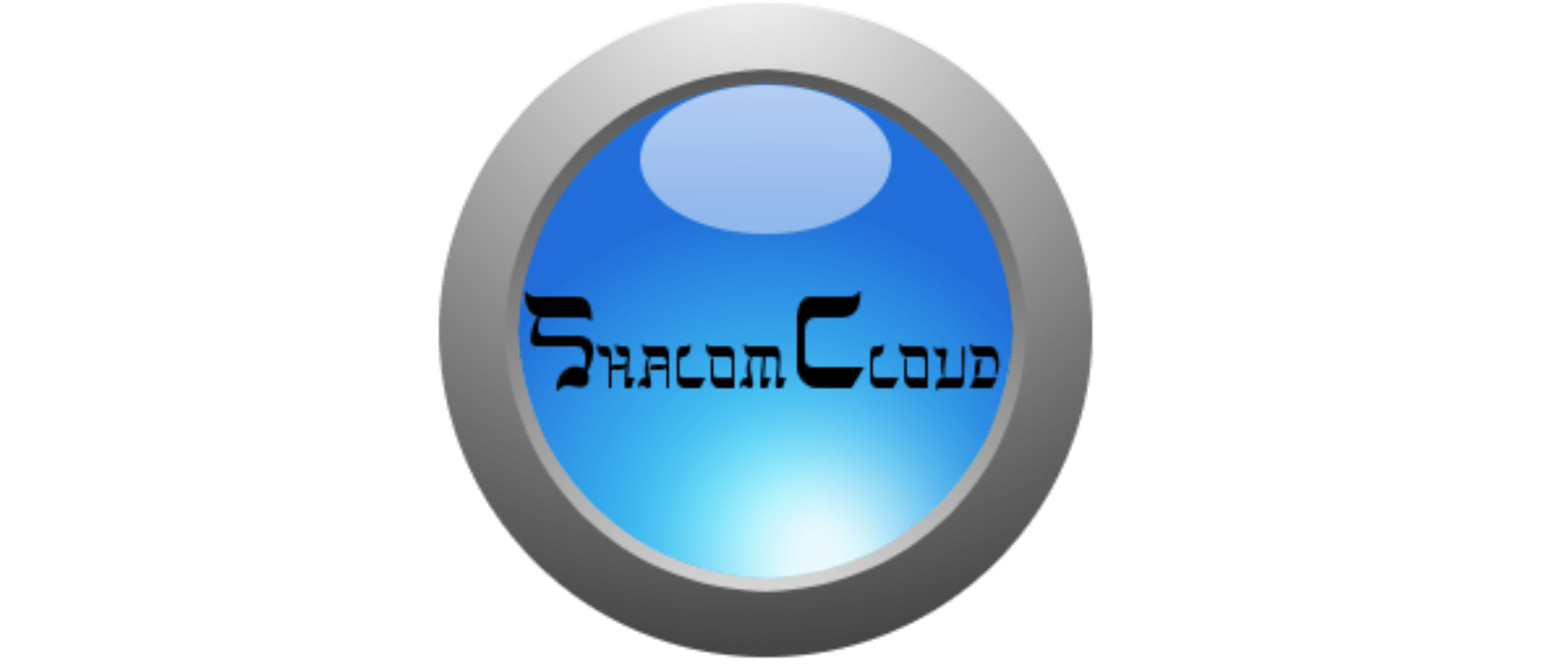 ShalomCloud – Synagogue Management Software