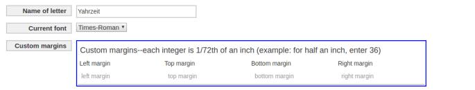 custom_margins