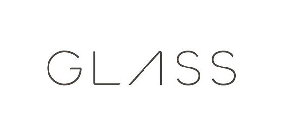 logo-google-glass
