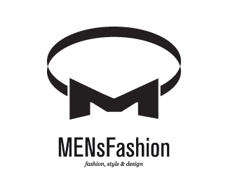 LogoFashion1
