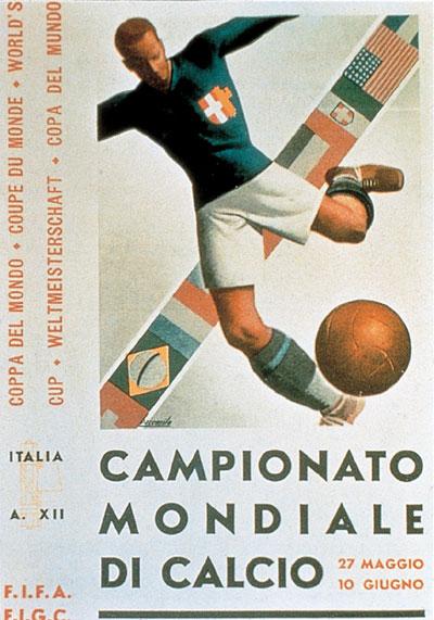 affiche-coupe-du-monde-1934