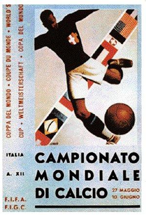 logo-cdm-1934