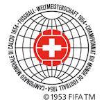 logo-cdm-1954