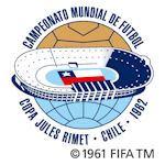 logo-cdm-1962