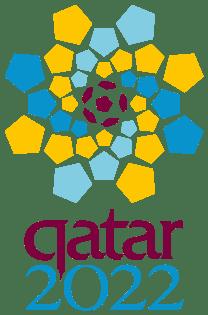 logo-cdm-2022