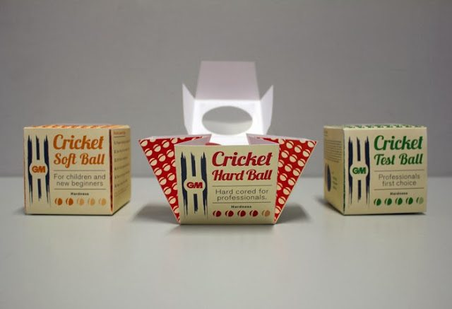 GM Cricket (2)