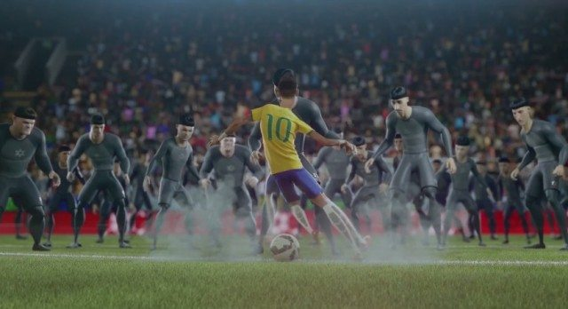Nike-Football-The-Last-Game6-640x348
