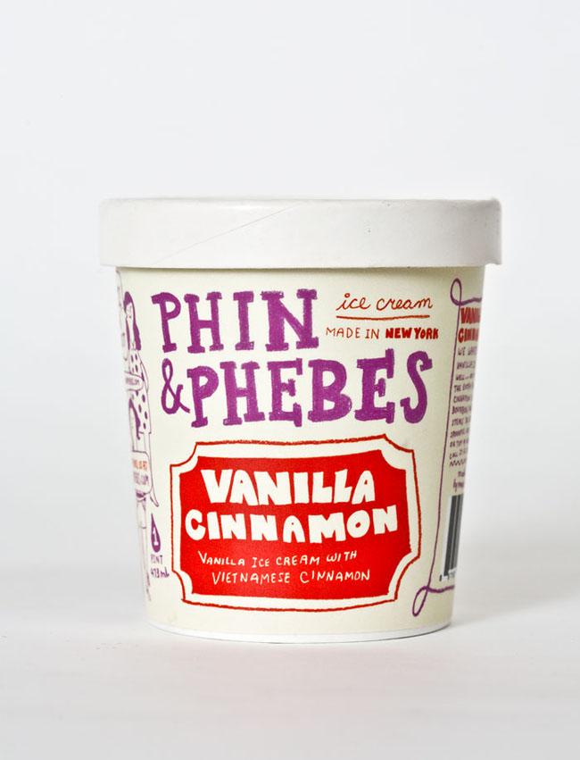 Phin-Phebes-02