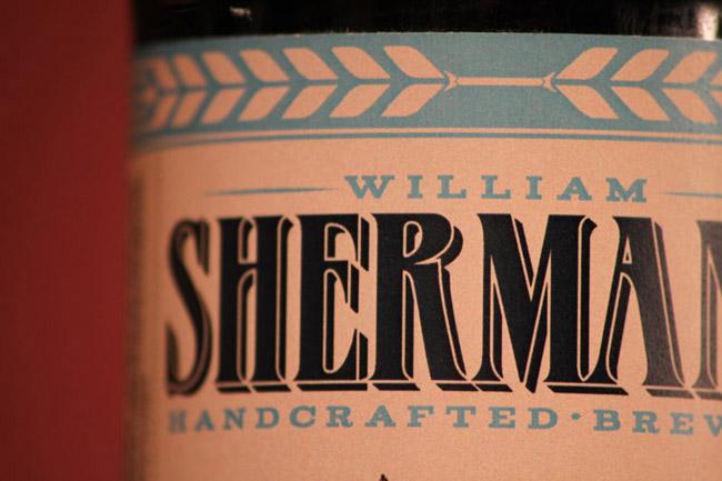 Sherman's Microbrewery (11)