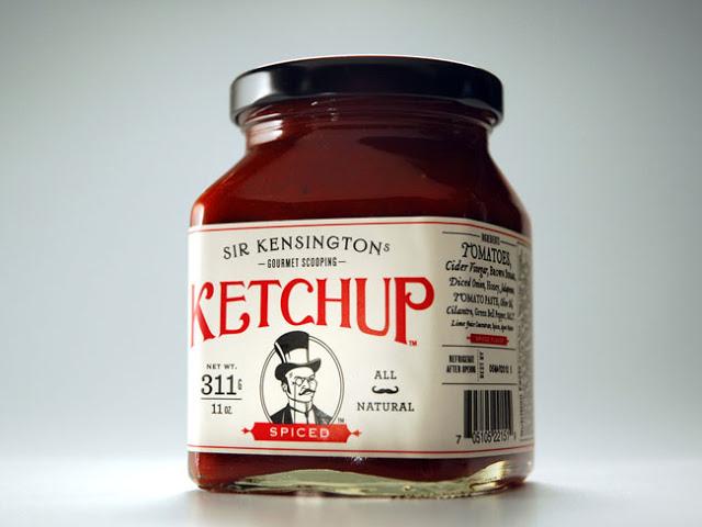 Sir-Kensington's-Spiced