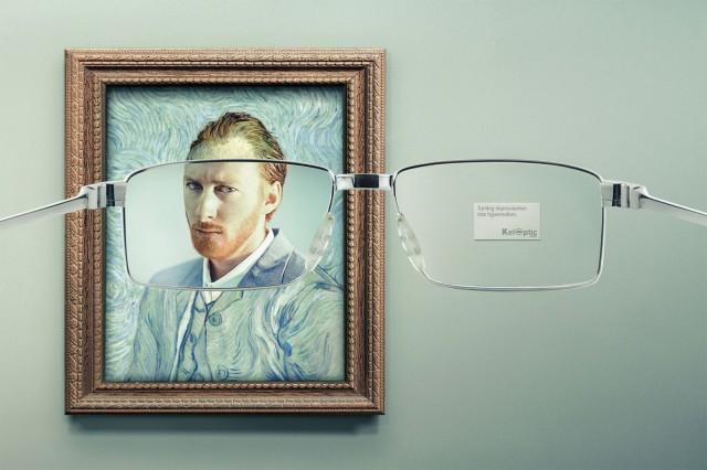 Turning-Impressionism-Into-Hyperrealism-1-640x426